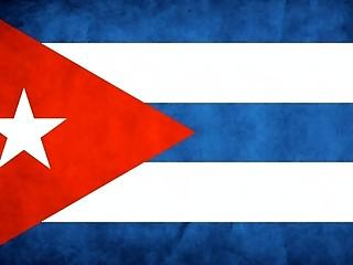 Una hora de musica cubana muy caliente